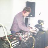 DJ MárioCarvalho @ EPISODE 3