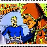 Dub Flash Gordon