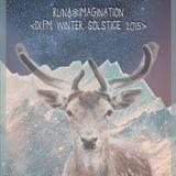 Imagination (for DI.fm Winter Solstice 2015)