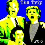 The Trip pt 6 (altziemers mix )