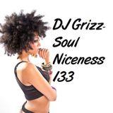 Soul Niceness 133