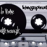 kingzpiration mixtape_2010_b