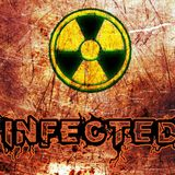 Andy Wagner pres. Influenza-Technotika (Infected Alien Version)