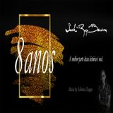 [Set Mix] 8 Anos de Sushi Ruy Barbosa @ Music by Edinho Chagas