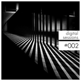 Digital Sessions #002