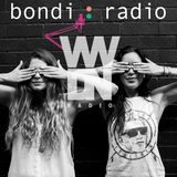 WWDN on Bondi Radio - 5th September 2016