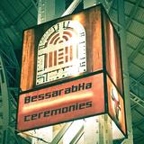 Mitchee - Bessarabka ceremonies 0002