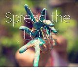 my love mix_2014- BY DJ CASANOVA