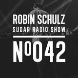 Robin Schulz | Sugar Radio 042