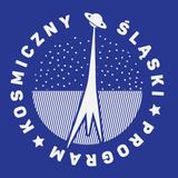 Śląski Program Kosmiczny vol.003