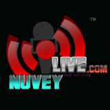 NuveyLive.com Presents: HipHop Uganda Live Show Episode 7 hosted by NuveySHAWN
