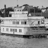 Radio Teatro del Aire - Asesinato en el Río Potomac