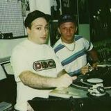 Danny Tenaglia - Live @ Avalon, Boston - 1996