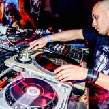Acid-D Mixtape sept 2013