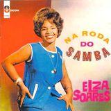 Elza Soares - Na Roda do Samba (1964)