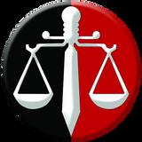 التفرقة بين القانون الدولي الانساني وقانون حقوق الانسان