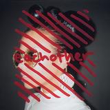 E O I N - Eachother EP