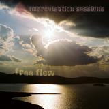 Improvisation Session Vol 3 - Free Flow