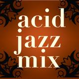 Acid Jazz mix by VBer