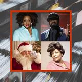 Jazz It Up (Folge 63) - (Weihnachtsspezial) - 18.12.2017