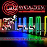 Reggaeton & House MIX -- In Fly VOL1... (DjWillson - MeridaVenezuela).mp3