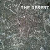 Aetherlone MixTape: The Desert