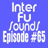 Interfusounds Episode 65 (December 11 2011)
