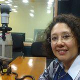 TEMA: Aditivos alimentarios INVITADA: Mtra. Ma. de Lourdes Ramírez Vega PROGRAMA: 247