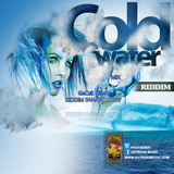 COLD WATER RIDDIM MIX Gacek Killah RIDDIMS FANATIC CREW