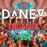 DANEV - TOCAMIX #061