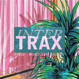 INTERTRAX ITX052 mixed by Pledov