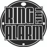 Ring The Alarm: Lunatix 100% Productions Mix