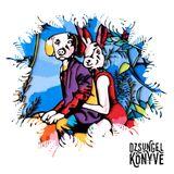 Mentalien + DJ Ren at Dzsungel Konyve 2019.08.20.
