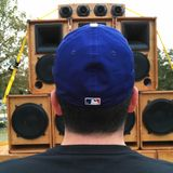SoundSystem Selections C - Drum and Bass / Jungle Music