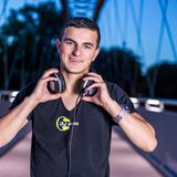 DJ FLOOO Electro & House Summer Mix