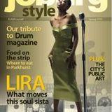 Streetbeat: Best African Jazz Vol.1