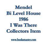 https://www.boolumaster.com/shop/mixes/mendel-bi-level-86-i-was-there-mixes/