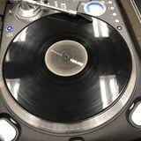 trim mix party july 27 18