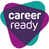 Sian Robertson Interview - Career Ready UK