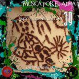 Musica por el Alma 39 - Chillout & Lounge Sensation - DjSet by BarbaBlues