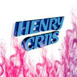 Set Pvt Personal Dj Henry Criis 2014