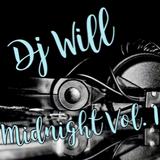 Dj Will - Midnight Sets Vol. 1