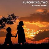 #UPCOMING_TWO