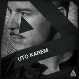 Evolution Podcast 018 with Uto Karem