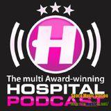 Hospital Podcast 173