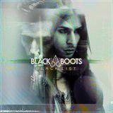 Black Boots - Blacklist 004