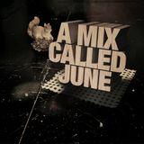 RDO80 - A Mix called June - 2011/04