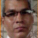 Arnon Carlos