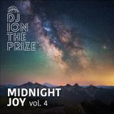 MIDNIGHT JOY Vol. 4