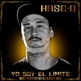 Yo Soy el Límite (Kase-O Mega Mixtape)